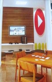 apartamento-a-venda-em-sao-paulo-sp-santana-ref-5034 - Foto:16