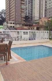 apartamento-a-venda-em-sao-paulo-sp-santana-ref-5034 - Foto:19