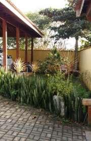 casa-a-venda-em-atibaia-sp-jardim-colonial-ref-2544 - Foto:1