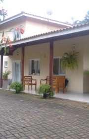 casa-a-venda-em-atibaia-sp-jardim-colonial-ref-2544 - Foto:2