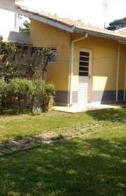 casa-a-venda-em-atibaia-sp-jardim-colonial-ref-2544 - Foto:3
