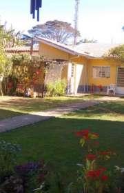casa-a-venda-em-atibaia-sp-jardim-colonial-ref-2544 - Foto:4