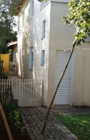 casa-a-venda-em-atibaia-sp-jardim-colonial-ref-2544 - Foto:5