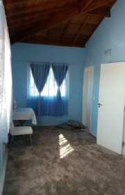 casa-a-venda-em-atibaia-sp-jardim-colonial-ref-2544 - Foto:18