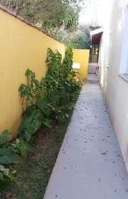 casa-a-venda-em-atibaia-sp-jardim-colonial-ref-2544 - Foto:22