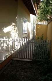casa-a-venda-em-atibaia-sp-jardim-colonial-ref-2544 - Foto:23