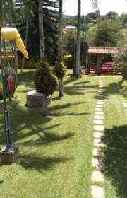 chacara-para-venda-ou-locacao-em-atibaia-sp-esmeralda-ref-5502 - Foto:12