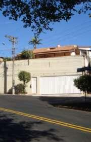 casa-a-venda-em-atibaia-sp-vila-nova-gardenia-ref-3507 - Foto:1