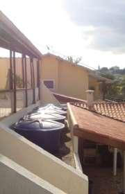 casa-a-venda-em-atibaia-sp-vila-nova-gardenia-ref-3507 - Foto:2