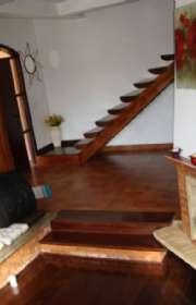 casa-a-venda-em-atibaia-sp-vila-nova-gardenia-ref-3507 - Foto:4