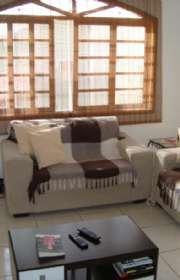 casa-a-venda-em-atibaia-sp-vila-nova-gardenia-ref-3507 - Foto:5