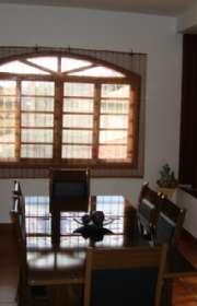 casa-a-venda-em-atibaia-sp-vila-nova-gardenia-ref-3507 - Foto:7