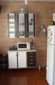 casa-a-venda-em-atibaia-sp-vila-nova-gardenia-ref-3507 - Foto:8