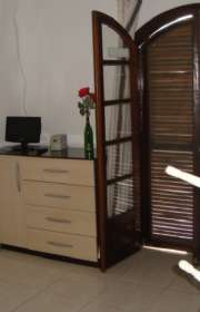 casa-a-venda-em-atibaia-sp-vila-nova-gardenia-ref-3507 - Foto:11