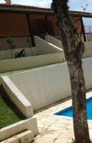 casa-a-venda-em-atibaia-sp-vila-nova-gardenia-ref-3507 - Foto:14
