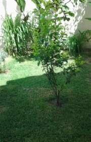 casa-a-venda-em-atibaia-sp-vila-nova-gardenia-ref-3507 - Foto:15