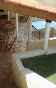 casa-a-venda-em-atibaia-sp-vila-nova-gardenia-ref-3507 - Foto:17