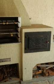 casa-a-venda-em-atibaia-sp-vila-nova-gardenia-ref-3507 - Foto:18
