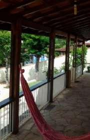 casa-a-venda-em-atibaia-sp-vila-nova-gardenia-ref-3507 - Foto:19
