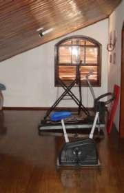 casa-a-venda-em-atibaia-sp-vila-nova-gardenia-ref-3507 - Foto:20