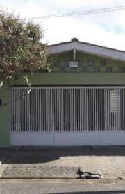 casa-a-venda-em-atibaia-sp-iii-centenario-ref-2560 - Foto:1