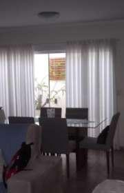 casa-a-venda-em-atibaia-sp-iii-centenario-ref-2560 - Foto:2