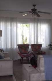 casa-a-venda-em-atibaia-sp-iii-centenario-ref-2560 - Foto:3