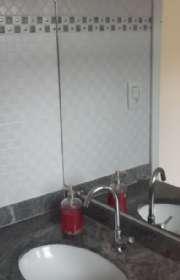 casa-a-venda-em-atibaia-sp-iii-centenario-ref-2560 - Foto:4