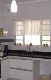 casa-a-venda-em-atibaia-sp-iii-centenario-ref-2560 - Foto:5