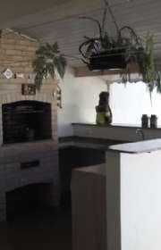 casa-a-venda-em-atibaia-sp-iii-centenario-ref-2560 - Foto:10