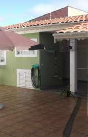casa-a-venda-em-atibaia-sp-iii-centenario-ref-2560 - Foto:12