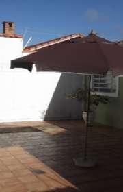 casa-a-venda-em-atibaia-sp-iii-centenario-ref-2560 - Foto:13