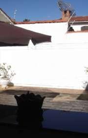 casa-a-venda-em-atibaia-sp-iii-centenario-ref-2560 - Foto:15
