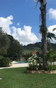 chale-a-venda-em-represa-de-piracaia-sp-adao-silva-ref-5508 - Foto:16