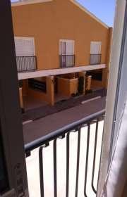 casa-em-condominio-loteamento-fechado-a-venda-em-atibaia-0-jardim-estancia-brasil-ref-1650 - Foto:1