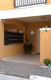 casa-em-condominio-loteamento-fechado-a-venda-em-atibaia-0-jardim-estancia-brasil-ref-1650 - Foto:2
