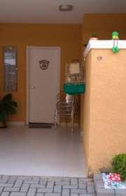 casa-em-condominio-loteamento-fechado-a-venda-em-atibaia-0-jardim-estancia-brasil-ref-1650 - Foto:3