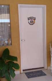 casa-em-condominio-loteamento-fechado-a-venda-em-atibaia-0-jardim-estancia-brasil-ref-1650 - Foto:4