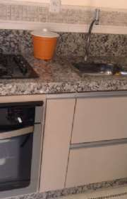 casa-em-condominio-loteamento-fechado-a-venda-em-atibaia-0-jardim-estancia-brasil-ref-1650 - Foto:5