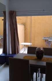 casa-em-condominio-loteamento-fechado-a-venda-em-atibaia-0-jardim-estancia-brasil-ref-1650 - Foto:6