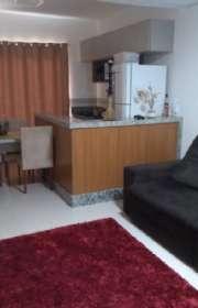 casa-em-condominio-loteamento-fechado-a-venda-em-atibaia-0-jardim-estancia-brasil-ref-1650 - Foto:8