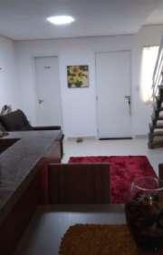 casa-em-condominio-loteamento-fechado-a-venda-em-atibaia-0-jardim-estancia-brasil-ref-1650 - Foto:10