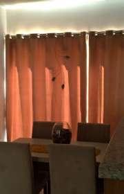 casa-em-condominio-loteamento-fechado-a-venda-em-atibaia-0-jardim-estancia-brasil-ref-1650 - Foto:12