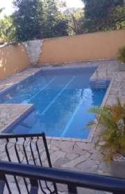 casa-em-condominio-loteamento-fechado-a-venda-em-atibaia-0-jardim-estancia-brasil-ref-1650 - Foto:17
