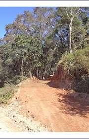 terreno-a-venda-em-atibaia-sp-estancia-san-remo-ref-4664 - Foto:1