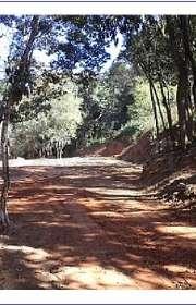 terreno-a-venda-em-atibaia-sp-estancia-san-remo-ref-4664 - Foto:2