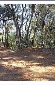 terreno-a-venda-em-atibaia-sp-estancia-san-remo-ref-4664 - Foto:3