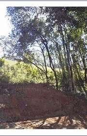 terreno-a-venda-em-atibaia-sp-estancia-san-remo-ref-4664 - Foto:5