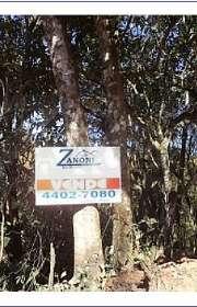 terreno-a-venda-em-atibaia-sp-estancia-san-remo-ref-4664 - Foto:6