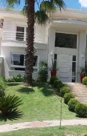 casa-em-condominio-loteamento-fechado-a-venda-em-atibaia-sp-porto-atibaia-ref-2616 - Foto:1